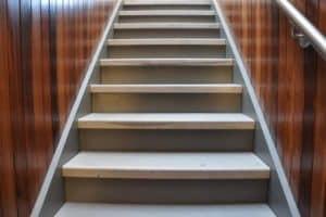 जेएनयू सीढ़ियों की राजनीति