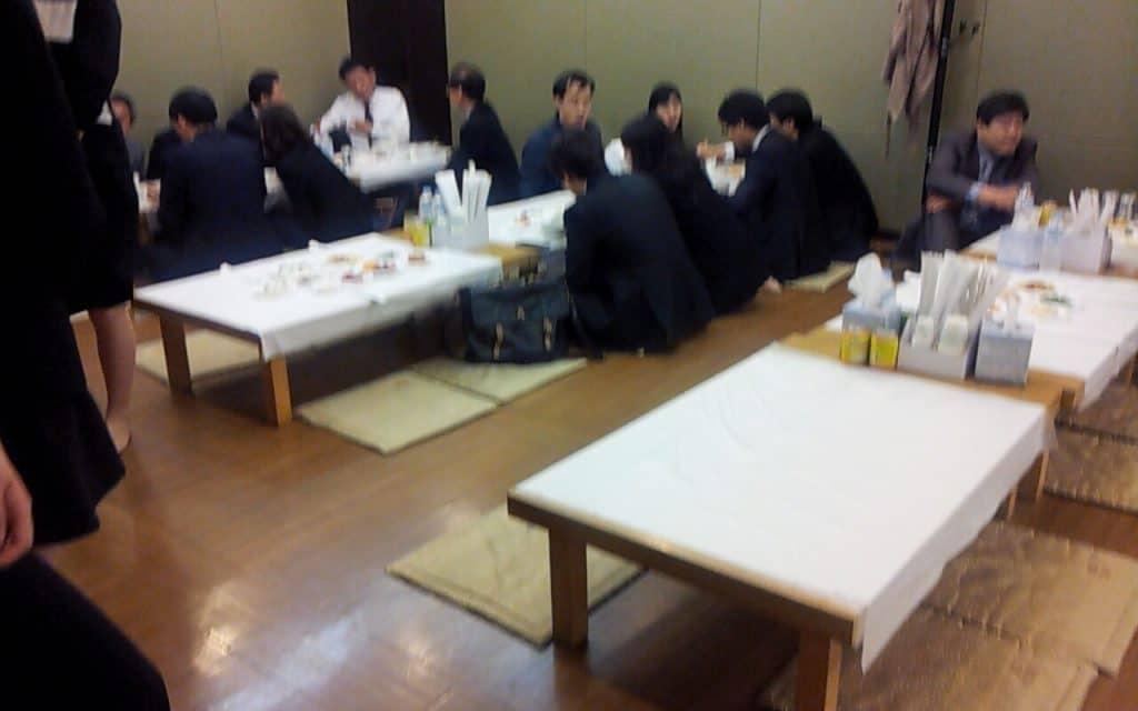 Korean Funeral 3