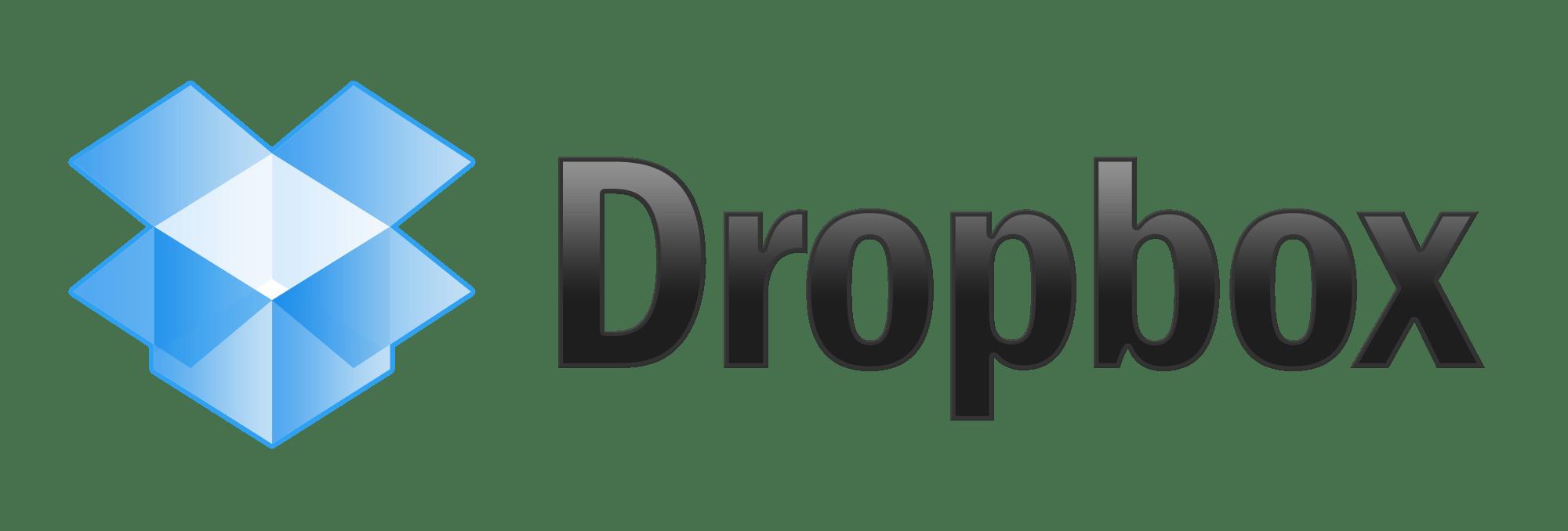 dropbox free download